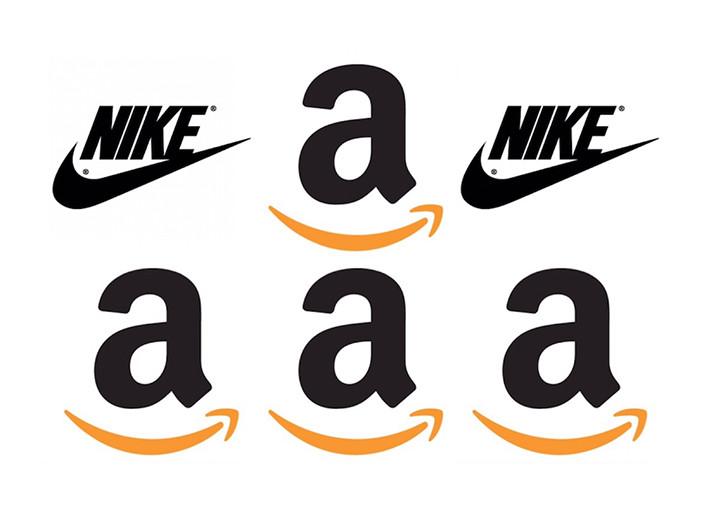 logo logo 标志 设计 矢量 矢量图 素材 图标 710_530